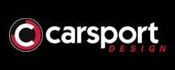 carsport logo