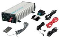 DC-Kit-2 invertterisarja 1600W
