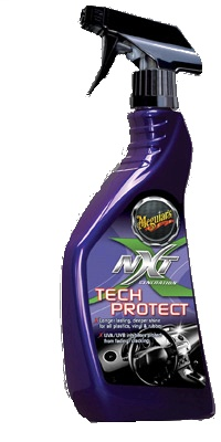NXT Tech Protect