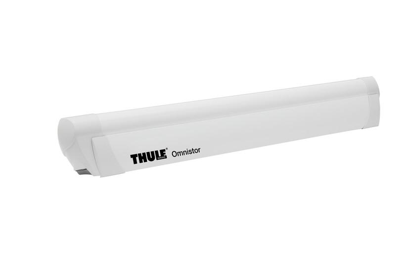 Thule Omnistor 5003